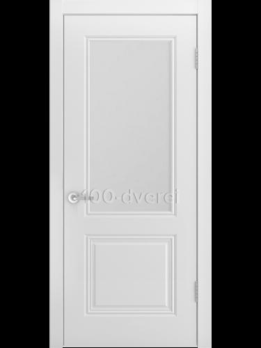 Межкомнатная дверь Акцент  1