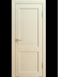 Межкомнатная дверь ПРАГА Багет 2