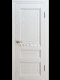 Межкомнатная дверь ВЕНА БАГЕТ 2