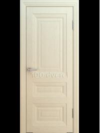 Межкомнатная дверь ВЕНА БАГЕТ 1