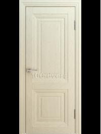 Межкомнатная дверь ВЕНЕЦИЯ Багет 1