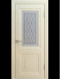 Межкомнатная дверь ВЕНЕЦИЯ Багет 1-8