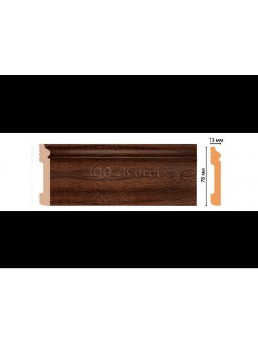 Плинтус D005-438