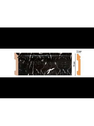 Плинтус D005-78