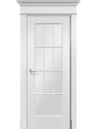 Межкомнатная дверь Оксфорд ДО