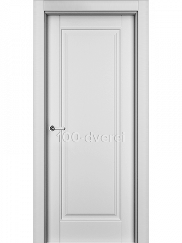 Межкомнатная дверь Оксфорд