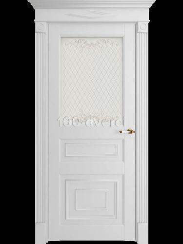 Межкомнатная дверь 62001