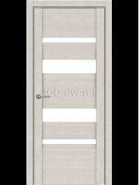 Межкомнатная дверь 30013