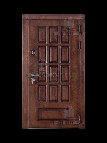 Входная дверь Центурион ТЕРМО