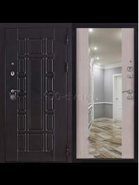 Входная дверь Консул NEW Z Зеркало