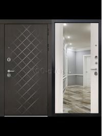 Входная дверь Президент Люкс