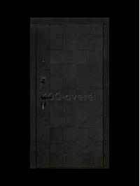 Входная дверь Quadro