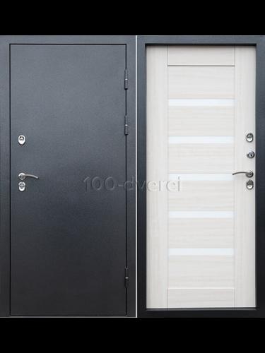Входная дверь Сибирь Термо