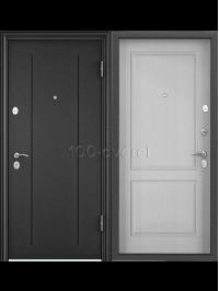 Входная дверь DELTA-M10, RGSO, D27
