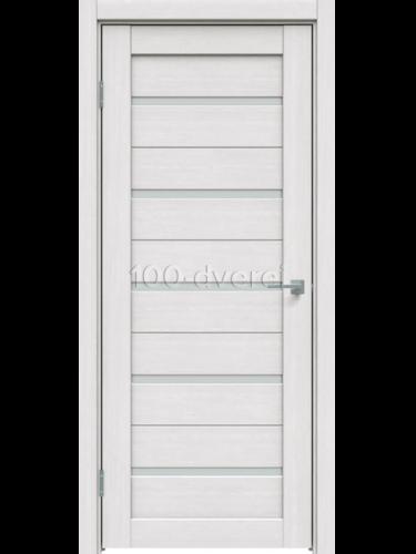Межкомнатная дверь 502