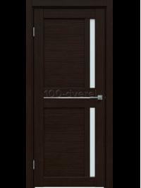 Межкомнатная дверь 562