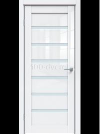Межкомнатная дверь 583