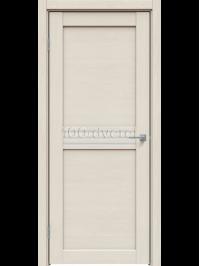 Межкомнатная дверь 601