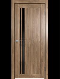 Межкомнатная дверь 608