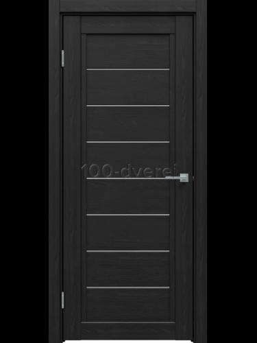 Межкомнатная дверь 612