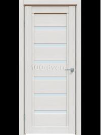 Межкомнатная дверь 618