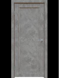 Межкомнатная дверь 619