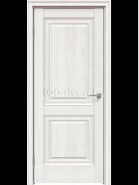 Межкомнатная дверь 620