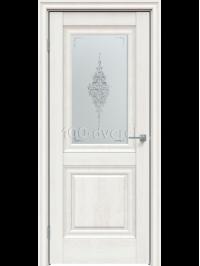 Межкомнатная дверь 621
