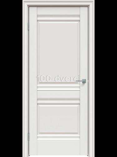 Межкомнатная дверь 625