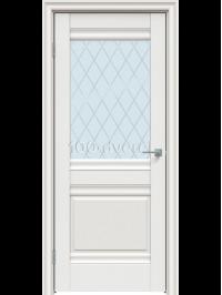 Межкомнатная дверь 626