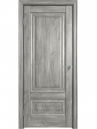 Межкомнатная дверь 630