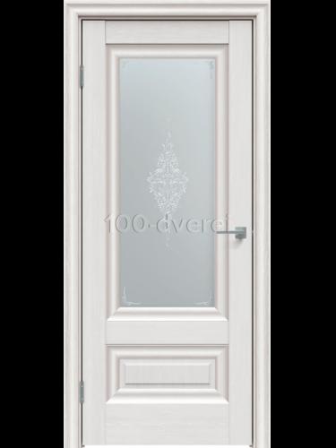 Межкомнатная дверь 631