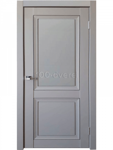 Межкомнатная дверь Decanto 1