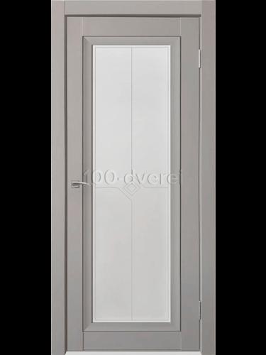 Межкомнатная дверь Decanto 2