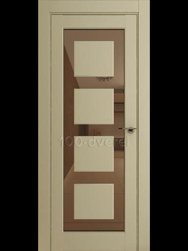 Межкомнатная дверь Neo 1