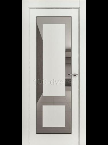 Межкомнатная дверь Neo 3