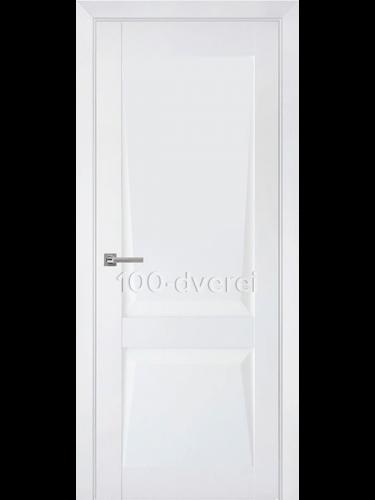 Межкомнатная дверь Перфекто 101