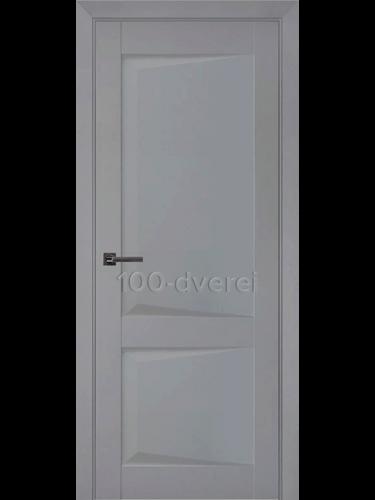 Межкомнатная дверь Перфекто 102