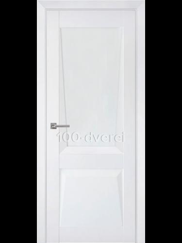 Межкомнатная дверь Перфекто 106