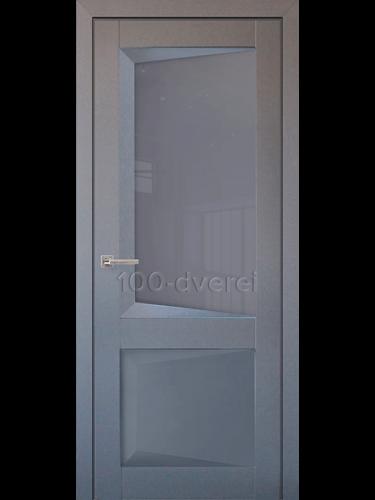 Межкомнатная дверь Перфекто 108
