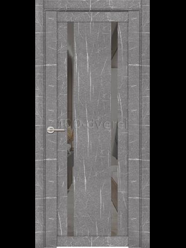 Межкомнатная дверь 300061