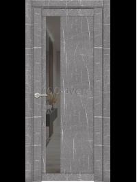 Межкомнатная дверь 300041