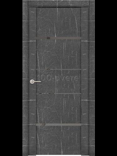 Межкомнатная дверь 300391