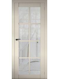 Межкомнатная дверь Cobalt  22 Слоновая кость