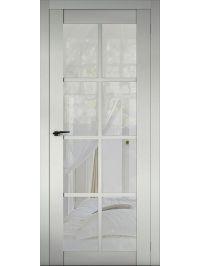 Межкомнатная дверь Cobalt  22 Серый