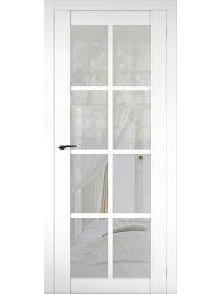 Межкомнатная дверь Cobalt  22 Белый