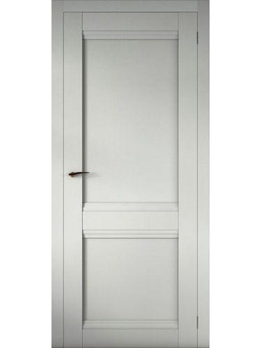 Межкомнатная дверь Cobalt  11