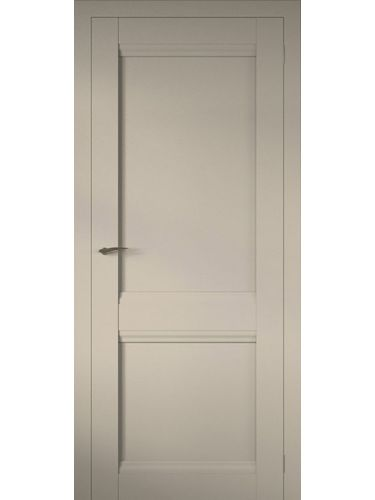 Межкомнатная дверь Cobalt  11 Слоновая кость