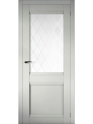 Межкомнатная дверь Cobalt  12