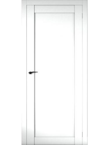 Межкомнатная дверь Cobalt  20